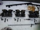 Refection moteur S50B30 1431775157-img-0513