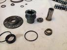 Refection moteur S50B30 1431775837-img-0681