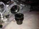 Refection moteur S50B30 1431775888-img-0675
