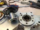 Refection moteur S50B30 1431776048-img-0687
