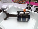 Refection moteur S50B30 1431776410-img-0707