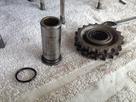 Refection moteur S50B30 1431777512-img-0916