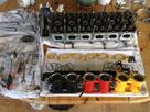 Refection moteur S50B30 1431777708-img-0924