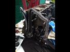 Refection moteur S50B30 1431777971-img-0931