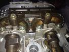 Refection moteur S50B30 1431778625-img-0956