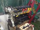 Refection moteur S50B30 1431778638-img-0954