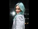 1431961479-hilary-duff-blue-green-hair-c