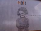 Mes dessins (attention aux yeux x') ) 1433696898-717053