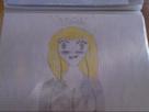 Mes dessins (attention aux yeux x') ) 1433696898-717121