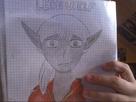 Mes dessins (attention aux yeux x') ) 1433696898-71720