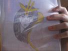 Mes dessins (attention aux yeux x') ) 1433696898-717324