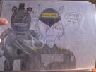 Mes dessins (attention aux yeux x') ) 1433696899-717424