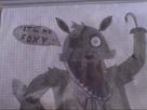 Mes dessins (attention aux yeux x') ) 1433696900-7165853