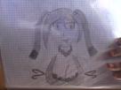 Mes dessins (attention aux yeux x') ) 1433696900-7165910