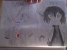 Mes dessins (attention aux yeux x') ) 1433696900-7165938