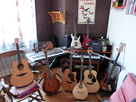 1433781149-famille-instrument.png