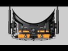 1434099110-oculus-1.jpg - envoi d'image avec NoelShack