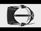 1434099110-oculus-2.jpg - envoi d'image avec NoelShack