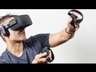 1434099186-oculus-5.jpg - envoi d'image avec NoelShack
