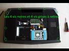 1435689251-4vis-noire-et-4-grises.png