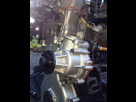 Refection moteur S50B30 1436244746-img-1174