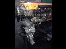 Refection moteur S50B30 1436244824-img-1175