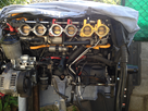 Refection moteur S50B30 1436244868-img-1185