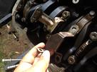 Refection moteur S50B30 1436245493-img-1227