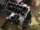 Refection moteur S50B30 1436245498-img-1226
