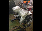 Refection moteur S50B30 1436245506-img-1230