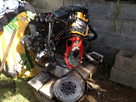 Refection moteur S50B30 1436245828-img-1232