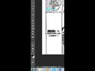 Candidature édition de Maïela !!! =D<333 - Page 3 1437084326-les-barres-violettes