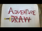 Adventure Draw ! 1437724780-wp-20150724-09-58-08-pro