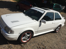 Escort RS Turbo S2 1987 1439186758-007