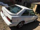 Escort RS Turbo S2 1987 1439186765-012