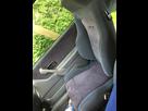 Escort RS Turbo S2 1987 1439186781-143