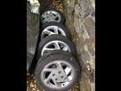Escort RS Turbo S2 1987 1439187990-049