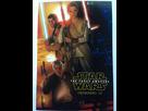 Saga Star Wars  - Page 8 1439887649-starwarsvii-affiche-drewstruzan