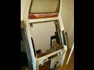 [WIP 100%] Rénovation Sega Blast City 1440003495-img-20150819-164309