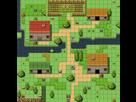 Screenshot de vos projets - Page 4 1440064674-debut