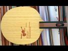 http://image.noelshack.com/minis/2015/35/1440751649-violin-1.png