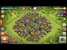 Candidature pour rejoindre votre clan ! Dorian 1441734207-villagefarm