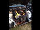 Refection moteur S50B30 1443027710-pose-moteur2