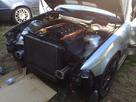 Refection moteur S50B30 1443028007-img-1364