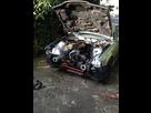 Refection moteur S50B30 1443028016-img-1308