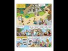 Tome 36 - Le Papyrus de César - 22 Octobre 2015 - Page 2 1444646629-36frp
