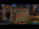 screen de tes personnages 1444699531-gw139