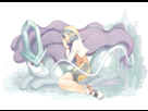 AquamarineShipping [Kris/Crystal x Suicune] - Galerie 1445773154-pokemon-full-444528