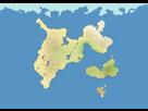 HRP - Le Nouveau Continent - On fait le point ! 1445806972-image