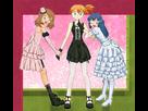 CycleShipping (Ondine x Flora x Aurore) 1446307719-gothic-lolita-pokemon-girls-by-ari
